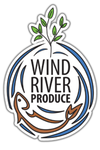 Wind River Produce
