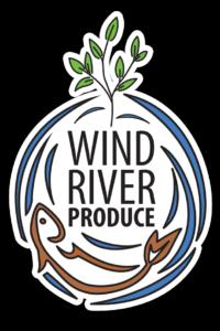 Wind River Produce